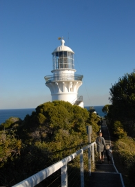 lighthouse-accommodation-seal-rocks