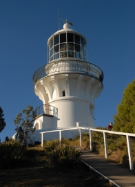 sugarloaf-point-lighthouse