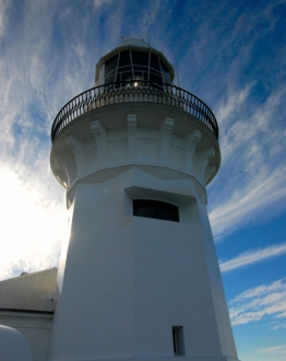 smokey-cape-lighthouse-south-west-rocks-nsw-1