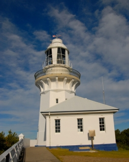 smokey-cape-lighthouse-south-west-rocks-nsw