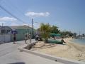 caribbean-139
